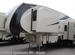 New 2016  Forest River Sabre 315RE by Forest River from Optimum RV in Ocala, FL