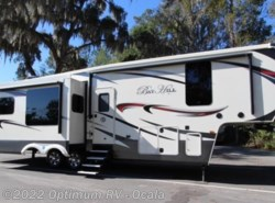 New 2016  EverGreen RV  Bay Hill 320RS by EverGreen RV from Optimum RV in Ocala, FL