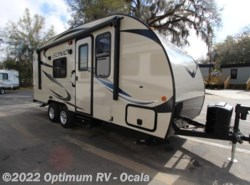 New 2017  Venture RV  190VRB by Venture RV from Optimum RV in Ocala, FL