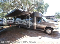 Used 2010  Coachmen  301SS by Coachmen from Optimum RV in Ocala, FL