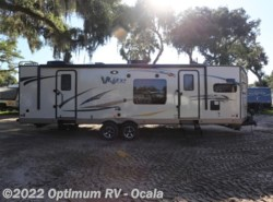 New 2017  Forest River  30WFKSS by Forest River from Optimum RV in Ocala, FL