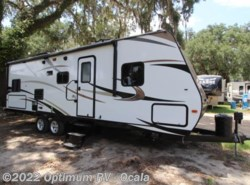 New 2017  Venture RV SportTrek ST270VBH by Venture RV from Optimum RV in Ocala, FL