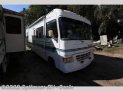 Used 1996  Thor Motor Coach Hurricane 30WQ by Thor Motor Coach from Optimum RV in Ocala, FL