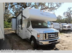 Used 2011  Coachmen Freelander  32BH by Coachmen from Optimum RV in Ocala, FL