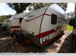 New 2017  Gulf Stream Vintage Cruiser 19ERD by Gulf Stream from Optimum RV in Ocala, FL