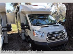 New 2017  Coachmen Orion T24RB by Coachmen from Optimum RV in Ocala, FL