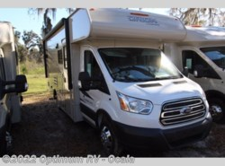 New 2017 Coachmen Orion T21RS available in Ocala, Florida