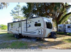 New 2017  Forest River Flagstaff Classic Super Lite 831CLBSS by Forest River from Optimum RV in Ocala, FL