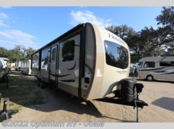 New 2017  Forest River Flagstaff Classic Super Lite 832FLBS by Forest River from Optimum RV in Ocala, FL