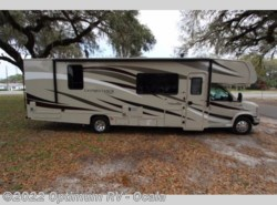 New 2017  Coachmen Leprechaun 311FS Ford 450 by Coachmen from Optimum RV in Ocala, FL