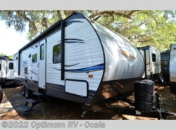 New 2017  Palomino Puma XLE 30DBSC by Palomino from Optimum RV in Ocala, FL