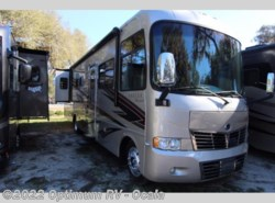 Used 2009  Monaco RV Monarch 35 SFD by Monaco RV from Optimum RV in Ocala, FL