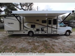 New 2017  Gulf Stream BT Cruiser 5316 by Gulf Stream from Optimum RV in Ocala, FL