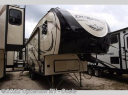 New 2017  K-Z Durango 1500 D259RDD by K-Z from Optimum RV in Ocala, FL