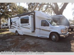 New 2017  Forest River Sunseeker Grand Touring Series 2800QS by Forest River from Optimum RV in Ocala, FL