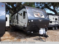 New 2017  Palomino Puma 30-FKSS by Palomino from Optimum RV in Ocala, FL