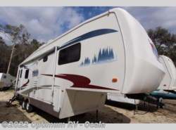 Used 2005  Forest River Cardinal 29 WB by Forest River from Optimum RV in Ocala, FL
