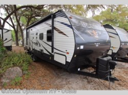New 2017  Palomino Puma 28-RBQS by Palomino from Optimum RV in Ocala, FL