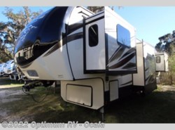 New 2017  Keystone Alpine 3661FL by Keystone from Optimum RV in Ocala, FL