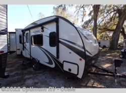New 2017  Venture RV Sonic Lite 149VML by Venture RV from Optimum RV in Ocala, FL