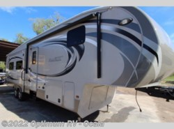 Used 2012  Keystone Montana High Country 313RE by Keystone from Optimum RV in Ocala, FL