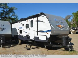 New 2018  Palomino Puma XLE Lite 29FQC by Palomino from Optimum RV in Ocala, FL