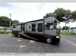 Used 2007 Gulf Stream Sun Voyager - Front End Diesel 8389MXG available in Ocala, Florida