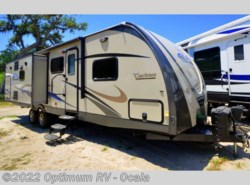 Used 2014  Coachmen Freedom Express Liberty Edition 322RLDS by Coachmen from Optimum RV in Ocala, FL