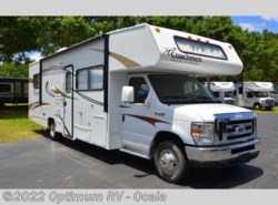 Used 2013  Coachmen Freelander  29KS by Coachmen from Optimum RV in Ocala, FL