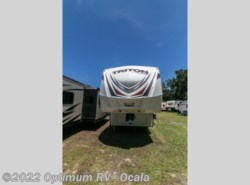 Used 2016  Dutchmen  Triton 3451 by Dutchmen from Optimum RV in Ocala, FL