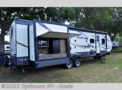 New 2018  Palomino Puma 31-DBTS by Palomino from Optimum RV in Ocala, FL