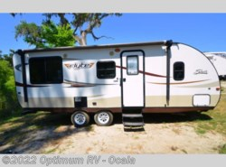Used 2014 Shasta Flyte 215CK available in Ocala, Florida