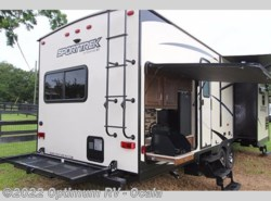 New 2018  Venture RV SportTrek 320VIK by Venture RV from Optimum RV in Ocala, FL