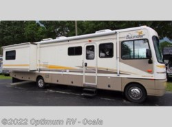 Used 2003  Fleetwood Bounder 35R by Fleetwood from Optimum RV in Ocala, FL