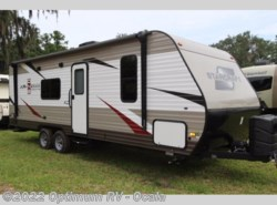 Used 2016  Jayco Jay Flight 26BH