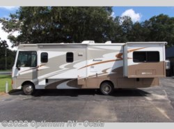 Used 2012  Itasca Sunstar 30T