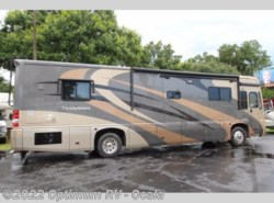 Used 2006  National RV Tradewinds 40C by National RV from Optimum RV in Ocala, FL