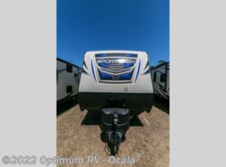 New 2018  Venture RV SportTrek 327VIK by Venture RV from Optimum RV in Ocala, FL