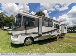 Used 2009  Forest River Georgetown SE 340TS