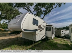 Used 2006  Keystone Cougar 285EFS by Keystone from Optimum RV in Ocala, FL