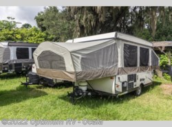 New 2018  Forest River Flagstaff MACLTD Series 228 by Forest River from Optimum RV in Ocala, FL