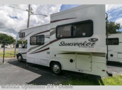 New 2018  Forest River Sunseeker 2290S Chevy by Forest River from Optimum RV in Ocala, FL