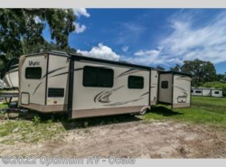 New 2018  Forest River Flagstaff V-Lite 30WFKSS by Forest River from Optimum RV in Ocala, FL