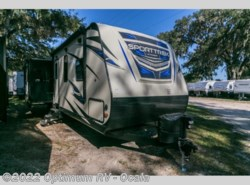 New 2018  Venture RV SportTrek 312VRK by Venture RV from Optimum RV in Ocala, FL