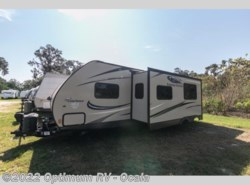 Used 2015  Coachmen Freedom Express 292BHDS by Coachmen from Optimum RV in Ocala, FL
