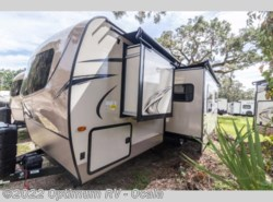 New 2018  Forest River Flagstaff Super Lite 26RBWS by Forest River from Optimum RV in Ocala, FL