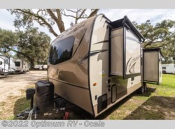New 2018  Forest River Flagstaff Super Lite 27RLWS by Forest River from Optimum RV in Ocala, FL