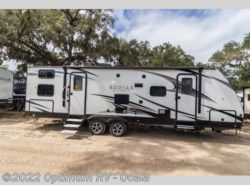 New 2018  Dutchmen Kodiak Ultimate 288BHSL by Dutchmen from Optimum RV in Ocala, FL