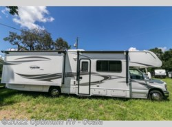 Used 2011  Nexus Phantom 32P by Nexus from Optimum RV in Ocala, FL