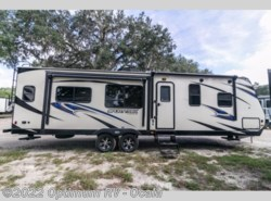 New 2018  Venture RV SportTrek 290VIK by Venture RV from Optimum RV in Ocala, FL